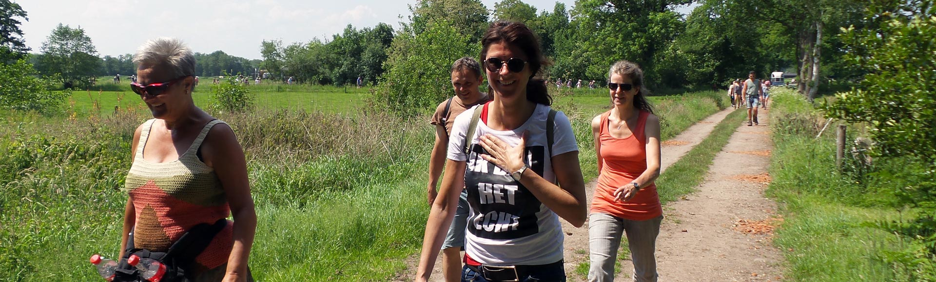 veluwe-wandeltocht_slide01